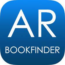 book-finder